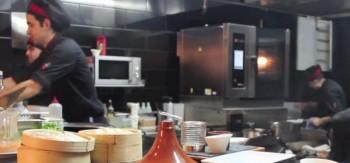cocina vista vlcsnap-2015-06-09-17h23m20s83_cr
